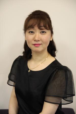 Prof_yoko_2008_s16_3