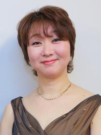 Prof_yoko_2011col